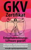 gkv_zertifikat